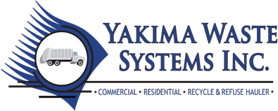 Yakima Waste Systems, Inc.